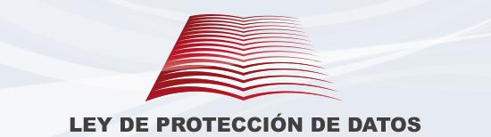 leyproteccion