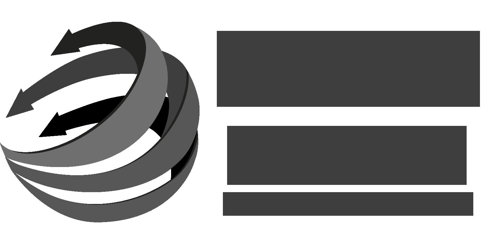 Ara Marketing Consulting
